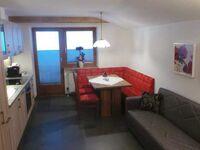 Haus Christine, Klein Taxach 1 in Ried im Zillertal - kleines Detailbild