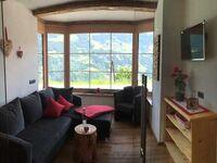 Landhaus Rieder im Zillertal, Ferienwohnung - Apart Arena Blick für 2-6 Pers. in Aschau im Zillertal - kleines Detailbild