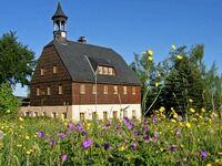 Ferienwohnungen in Neuwernsdorf ERZ 1080, ERZ 1085 - Zimmer in Neuhausen - kleines Detailbild