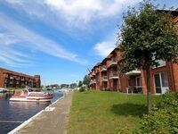 Ferienwohnung Lagunenstadt VORP 2771, VORP 2771 in Ueckermünde (Seebad) - kleines Detailbild