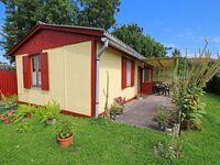 Ferienhaus Kummerow SCHW 991, SCHW 991 in Kummerow - kleines Detailbild