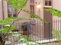 Stadthaus 1848, Halloren-Studio in Halle (Saale) - kleines Detailbild