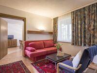 Apartments Pungg, Appartement Typ K 100m² 1 in Fügen - kleines Detailbild