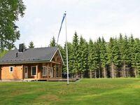 Ferienhaus D249 in Terälahti - kleines Detailbild