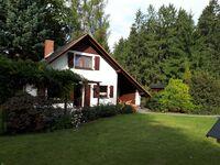 Ferienhaus Schott in Plohn - kleines Detailbild