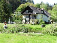 Haus Annenberg in Monzelfeld - kleines Detailbild