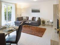 Appartement Sommerwind in List - kleines Detailbild