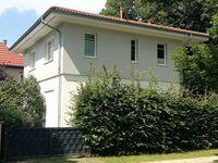 Ferienhaus im Mädchenviertel in Hohen Neuendorf - kleines Detailbild