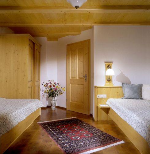Haus Sägfeiler In Bischofswiesen