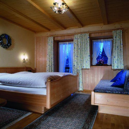 Zusatzbild Nr. 09 von Ferienwohnung Nr. 2 - Haus S�gfeiler