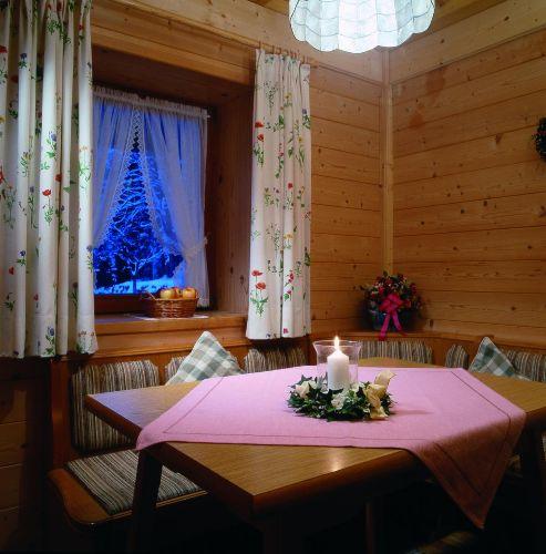 Zusatzbild Nr. 10 von Ferienwohnung Nr. 2 - Haus S�gfeiler