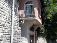 Remise Violetta in Lugano - kleines Detailbild
