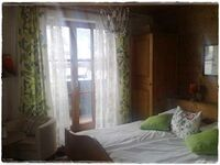Appartement Pension Bäckenhäusl, Zimmer mit Halbpension 1 in Uttendorf - Weißsee - kleines Detailbild