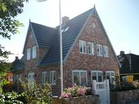 1300 Haus 17, Funkelstern in Oldsum - kleines Detailbild