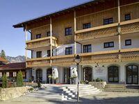 Seehotel Waltershof ****, Maisonette in Rottach-Egern - kleines Detailbild