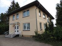 Feriengruppenhaus Am Feldrain in Stralsund - kleines Detailbild