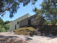 Casa Eukalypto in Monchique - kleines Detailbild