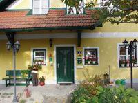 Marga´s Ferienwohnung in Sarleinsbach - kleines Detailbild