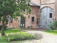 Hof Kreuzkamp - Scheune Wohnung 7 in Papendorf - kleines Detailbild