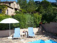 Casa Lago in Penna San Giovanni - kleines Detailbild