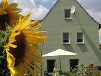 Ferienhaus Hufeisenhaus in Laasan-Jena - kleines Detailbild