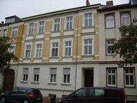 Ferienwohnung Falkenberg, Wohneinheit 1 Erdgeschoss in Dessau-Roßlau - kleines Detailbild