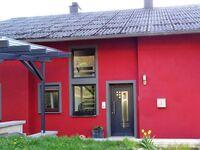 Haus Am Sonnenberg, Ferienwohnung Haus Am Sonnenberg in Ulmen - kleines Detailbild