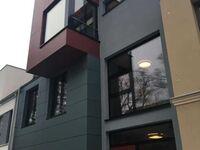 WOHNCOMFORT WIE ZUHAUSE, Gästewohnung - komfortables Appartment im Architektenhaus in Neubrandenburg - kleines Detailbild