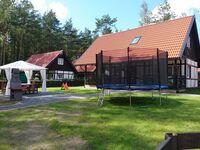 Kaszubowka - Ferienhaus 22 in Sierakowice - kleines Detailbild