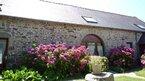 Ferienhaus Louis in Guidel - Plages - kleines Detailbild