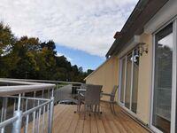 Ferienwohnung Vollert, Ferienwohnung Cuvee in Obersulm-Willsbach - kleines Detailbild