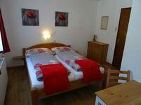 Landhaus Tyrol, Doppelzimmer 1 in Gries im Sellrain - kleines Detailbild