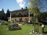 Ferienwohnung Beate Kolar, 1 Ferienwohnung in Strobl - kleines Detailbild