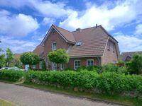 0810 Haus Nordwind, Nordwind in Oevenum - kleines Detailbild