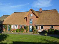 0830 Haus Dörpstrat 26, Emes Stuuv in Oevenum - kleines Detailbild