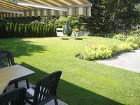 Appartement Zerzer - Ferienwohnungen, Standard Appartement in Ried im Oberinntal - kleines Detailbild