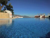 Penthouse Marbella, Jacuzzi, Panoramablick, große Terrassen, Penthouse Marbella in Marbella - kleines Detailbild