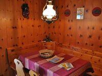 Furrustutz (Stoffel Otto) - Visperterminen, 3 1-2 Zimmerwohnung mit Balkon Süd-West in Visperterminen - kleines Detailbild