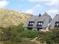 Rüm Hart II - Ferienwohnung 5 in Hörnum - kleines Detailbild
