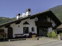 Haus Eckhart, Ferienwohnung Kaunergratweg 4 1 in Prutz-Faggen - kleines Detailbild