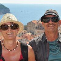 Vermieter: Familie Pickhardt-Pfeiffer