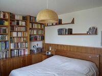 Apartment Aulissen, Apartment Aulissen 1 in Deutsch Wagram - kleines Detailbild
