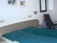 Appartement Taverne, Ferienwohnung Top2 in Mayrhofen - kleines Detailbild