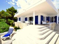 44332 Villa Na Pilena, 44332 Villa Na Pilena direkt am Strand in Cala Ratjada - kleines Detailbild