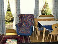 Appartement Taverne, Ferienwohnung Top1 in Mayrhofen - kleines Detailbild