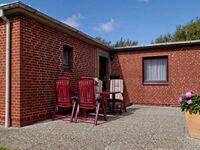 Bungalow Morsum, 2 Zimmerwohnung in Sylt-Morsum - kleines Detailbild