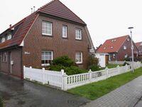 Ferienhaus 'Elli' in Norden, Ferienhaus 'Elli' in Norden - kleines Detailbild