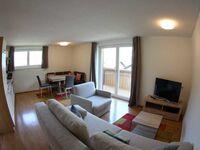 Appartementhaus Monika, Appartement Amelie 1 in Mellau - kleines Detailbild