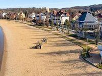 Haus Strandperle - Ferienwohnung 1. OG  in Schwerin - kleines Detailbild