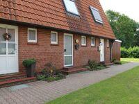 Ferienhaus 'Otto' in Norddeich, Ferienhaus 'Otto' in Norden-Norddeich - kleines Detailbild